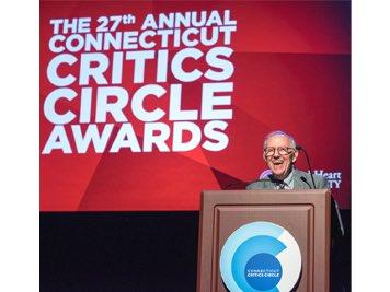 Michael Yeargan Named 2019 Tom Killen Award Recipient